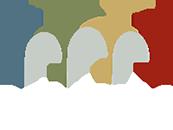 District 219 Bridges Program Logo