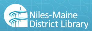 Niles Maine District Library