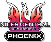 Niles Central Logo