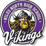 Niles North Contact