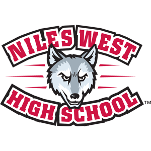 Niles West Staff Directory