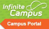 campus portal login