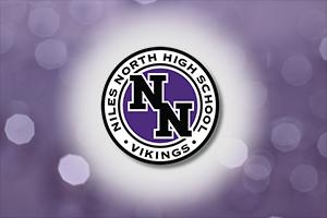Niles North News Logo