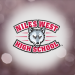 Niles West News Logo