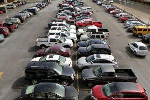 Niles West Student Parking Sticker Online Registration Opens Monday, July 22nd 8:00 am