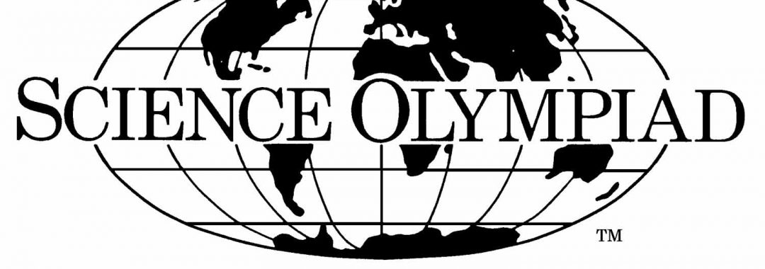 olympiad science west second state qualifies places niles township schools district d219 announcements