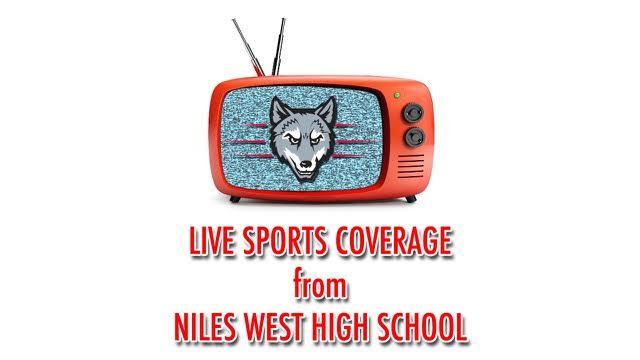 Wolves Media Logo
