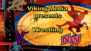 Niles North wrestling vs Niles West wrestling on Friday, December 7 at 6 pm