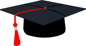 Niles West & Niles North Graduation Dates 2022