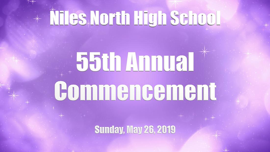 Title Slide for NN Commencement 2019