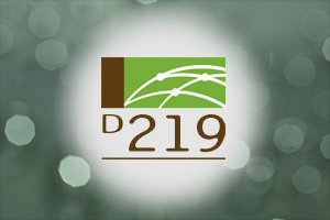 D219 Default Announcement logo