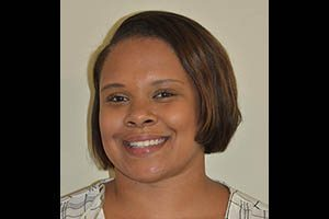 Danae Russell Named Assistant Athletic Director at Niles North