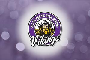 North logo graphic
