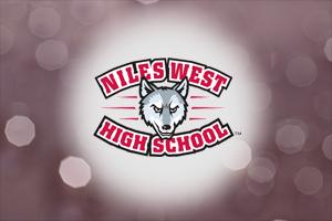 West logo graphic