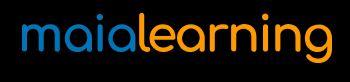 Maya Learning logo