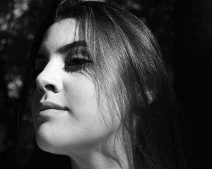"""Close Up Beauty"" by Amela Perazic"
