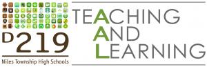 D219 AAL Tech Logo