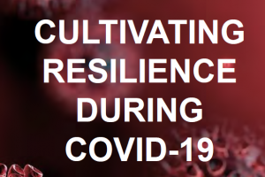 Building Resilience During a Pandemic