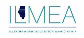 ILMEA Logo