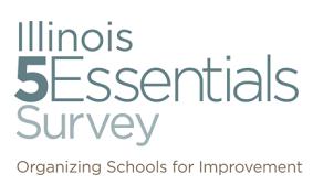 Illinois 5Essentials