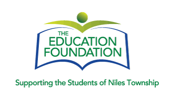 Education Foundation - Supporting the students of Niles Township