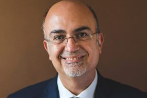 District 219 Board of Education Appoints Dr. Mateo Mohammad Farzaneh to Fill Board Vacancy